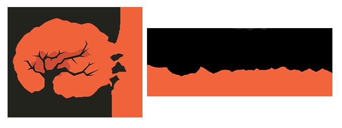 Optimun Tree Services